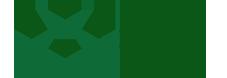 Kit Lim Timber Merchant Sdn Bhd Logo